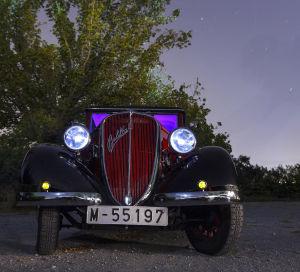 Fiat Balilla 2jpg